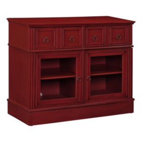 Altra Ryder Apothecary Console TV Stand