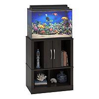Altra Cove 20-Gallon Aquarium Stand
