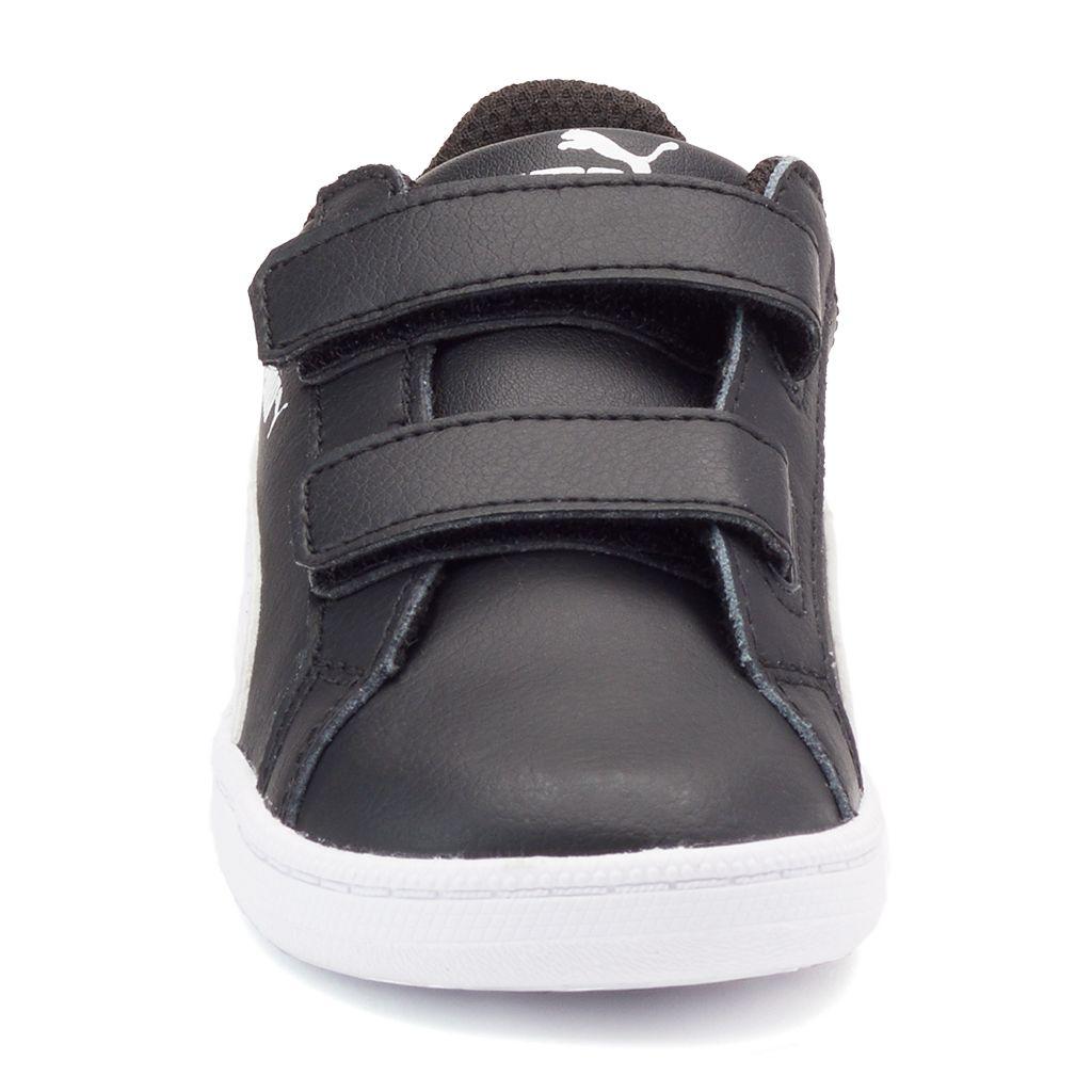 PUMA Smash Fun Toddler Boys' Shoes