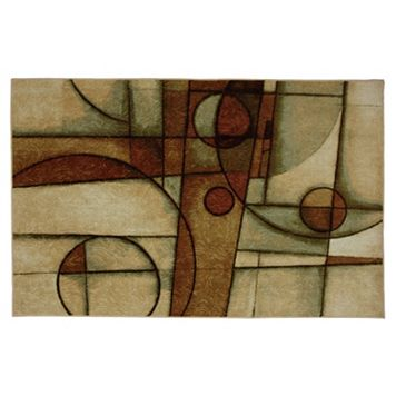Mohawk® Home Mythology Abstract Rug - 5' x 7'
