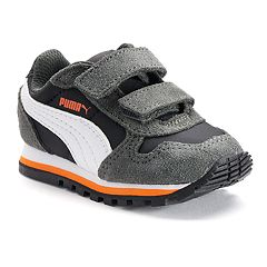 Puma ST Runner NL V Preschool Boys' Shoes by