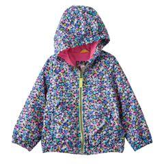 Girls Kids Outerwear Clothing | Kohl&39s