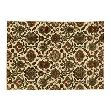 Mohawk® Home Valorous Traditional Floral Rug - 5' x 7'