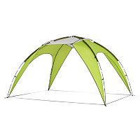 Wenzel Solaro 12' x 9' Shade Tent