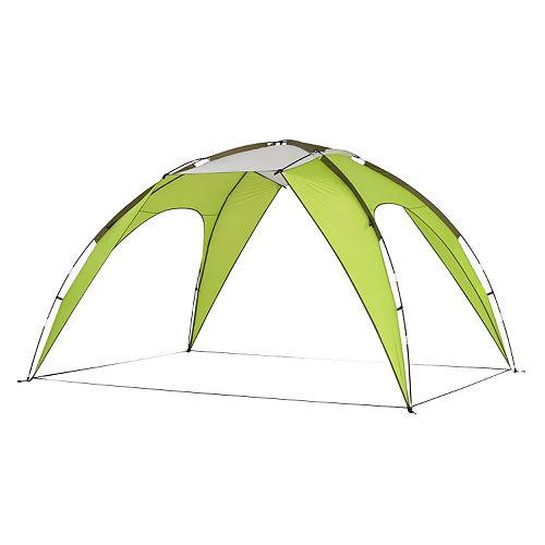 Wenzel Solaro 12' x 9' Shade Tent