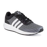adidas NEO Cloudfoam Race Women's Sneakers