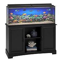 Altra Harbor 75-Gallon Aquarium Stand