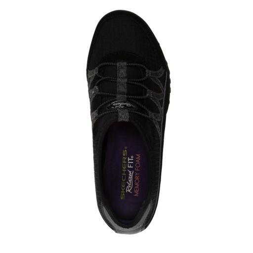 Skechers Relaxed Fit Breathe Easy Big Break Women's Shoes