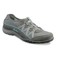 Skechers Relaxed Fit Breathe Easy Big Break Women's Shoes
