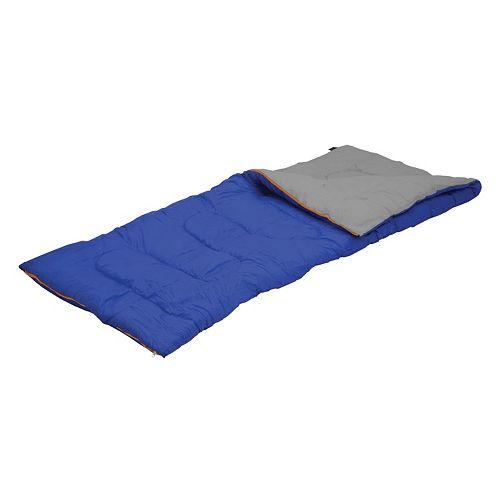 Stansport Redwood Rectangular Sleeping Bag