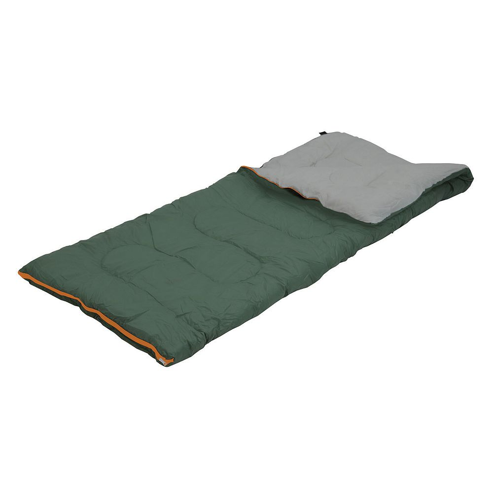 Stansport Scout Rectangular Sleeping Bag