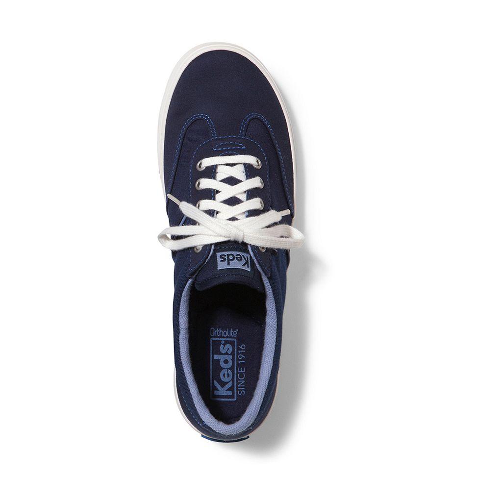 Keds Craze II Women's Ortholite Shoes