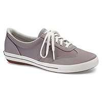 Keds Craze II Women's Ortholite Shoes