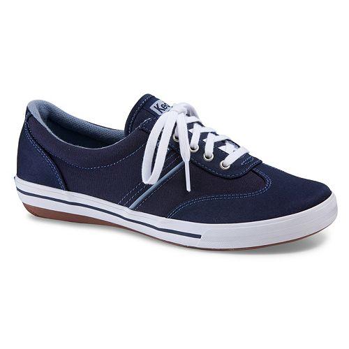Keds Craze Ii Women S Ortholite Shoes