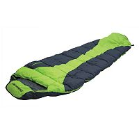 Stansport Trekker Mummy Sleeping Bag