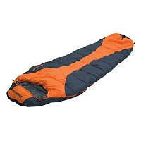 Stansport Glacier Mummy Sleeping Bag