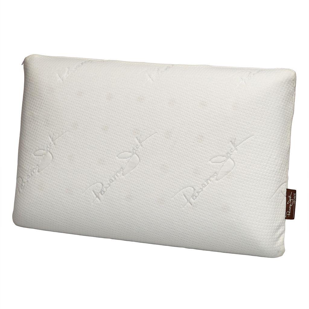 Panama Jack Classic Memory Foam Pillow