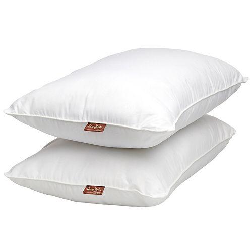 Panama Jack 2-pack Luxury Embossed Microfiber Pillow