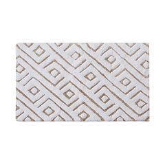 Madison Park Calvin Tufted Rug