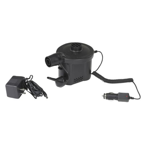 Wenzel Rechargeable Pump