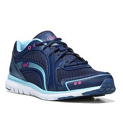 Ryka Aries Women's Mesh Walking Shoes