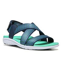 Ryka Belmar Women's Sandals