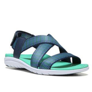 Ryka Belmar Women's Sandals