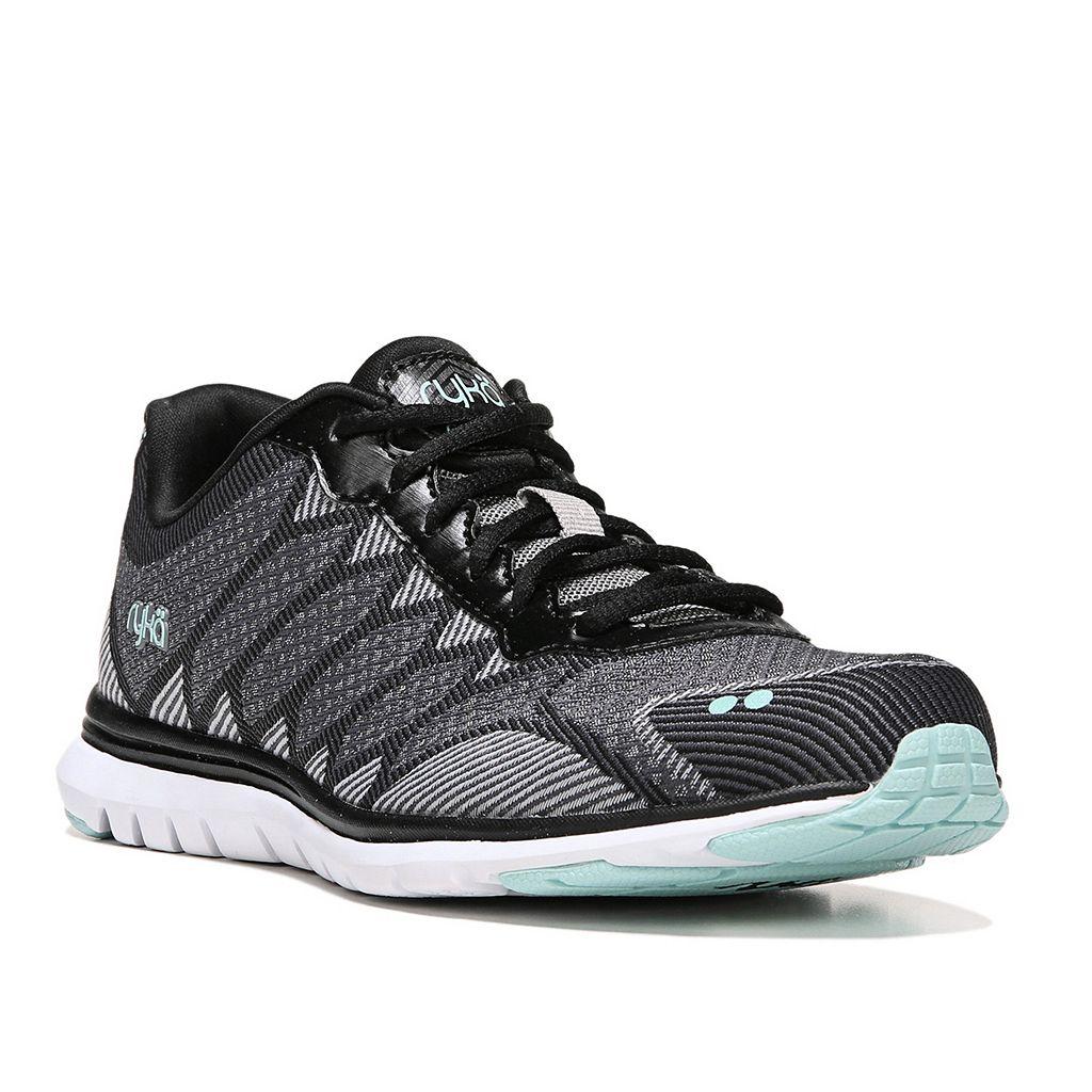 Ryka Celeste Women's Walking Shoes