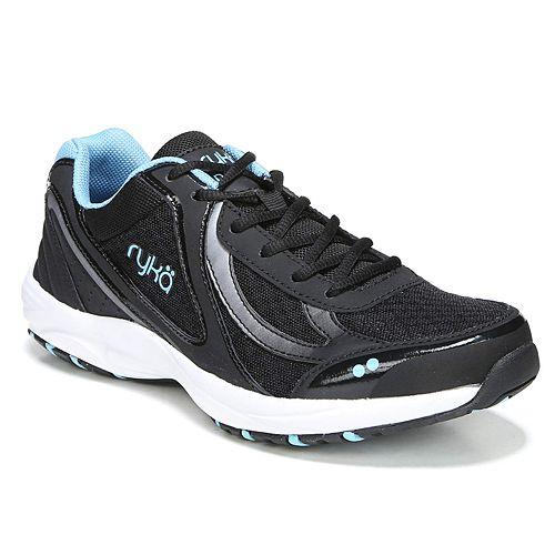 e880dfcbbca Ryka Dash 3 Women s Walking Shoes