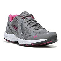 Ryka Dash 3 Women's Walking Shoes