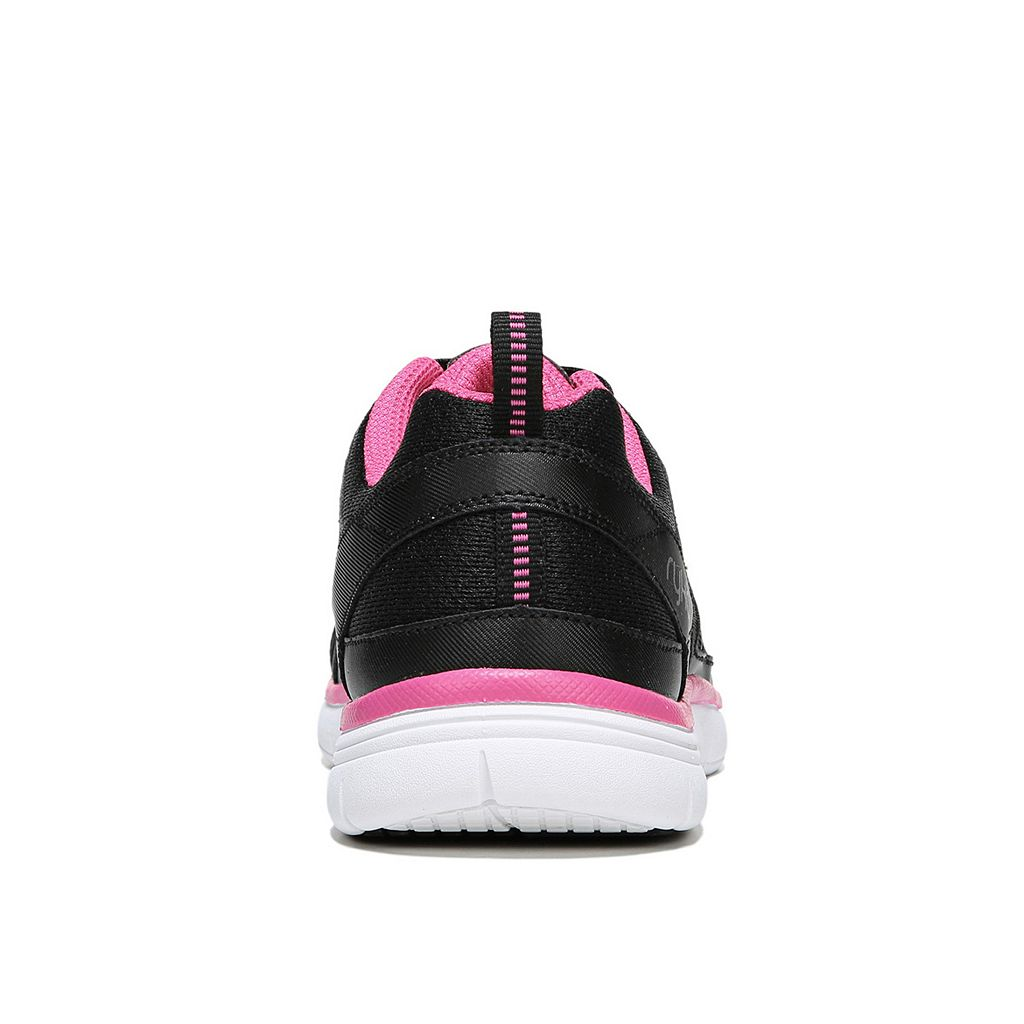 Ryka Divine Women's Cross-Training Shoes