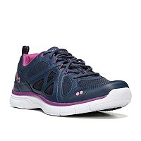 Ryka Divine Women's Cross-Training Shoes