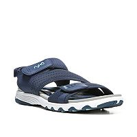 Ryka Dominica Women's Sandals