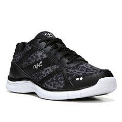 Ryka Dream Women's Cross-Training Shoes