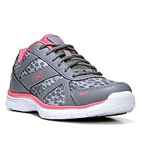 Ryka Dream Women's Cross-Training Shoes