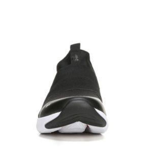 Ryka Elita Women's Cross-Training Shoes
