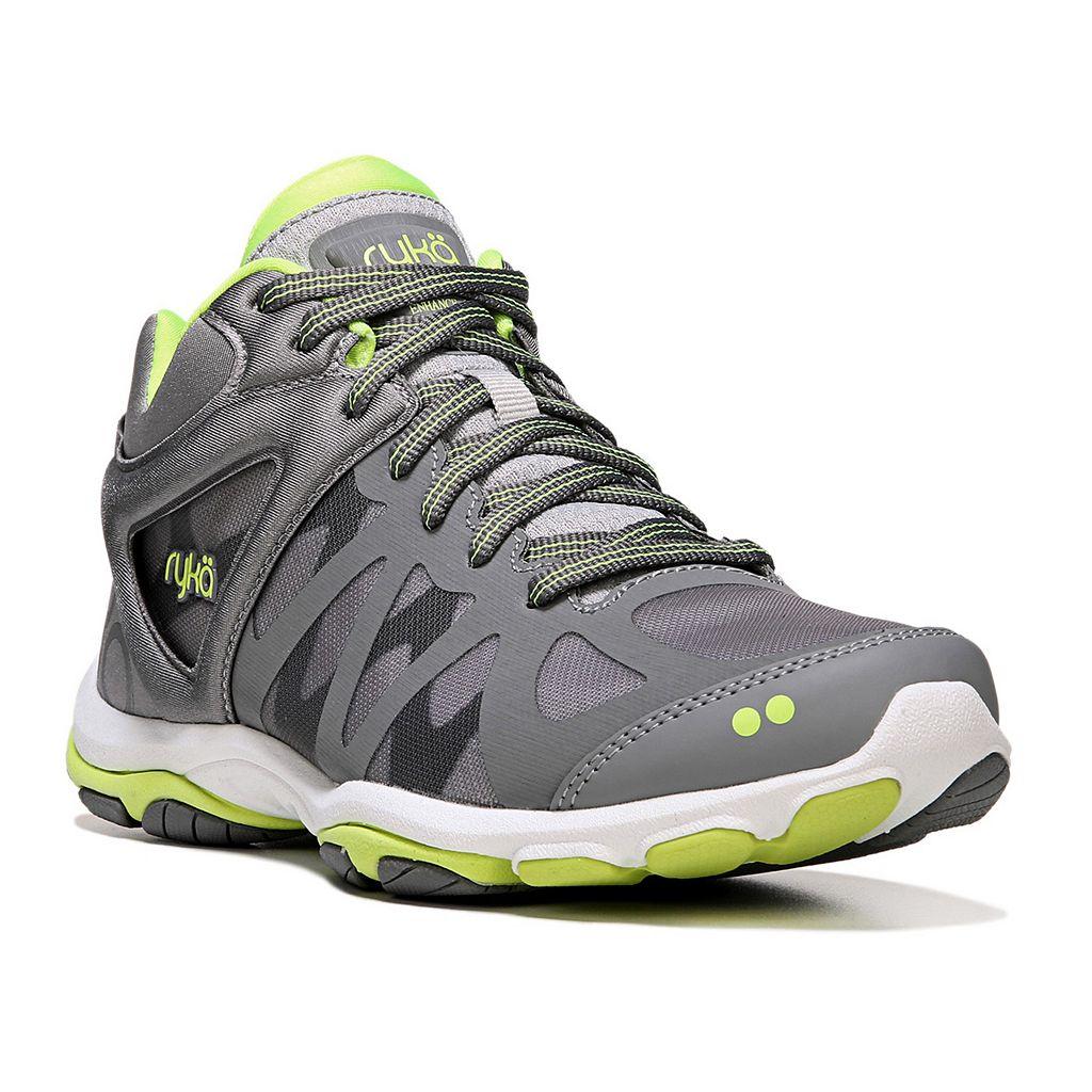 Ryka Enhance 3 Women's Cross-Training Shoes