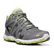 Ryka Enhance 3 Women's Cross-Training Shoes