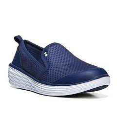 Ryka Neve Women's Wedge Shoes