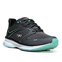 Ryka Nite Run Women's LED Running Shoes