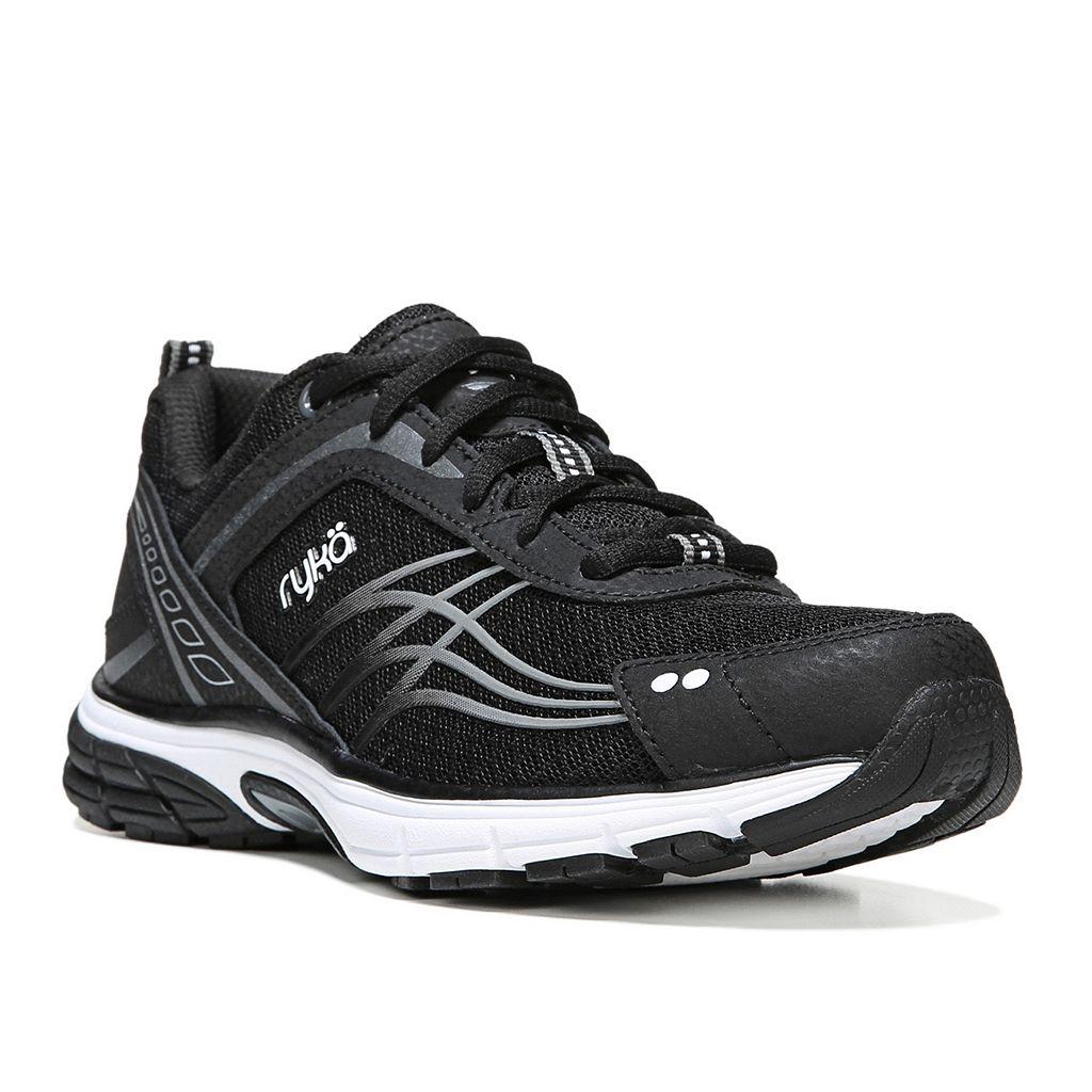 Ryka Phoenix Women's Running Shoes