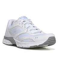 Ryka Propel 3D Pro Women's Walking Shoes