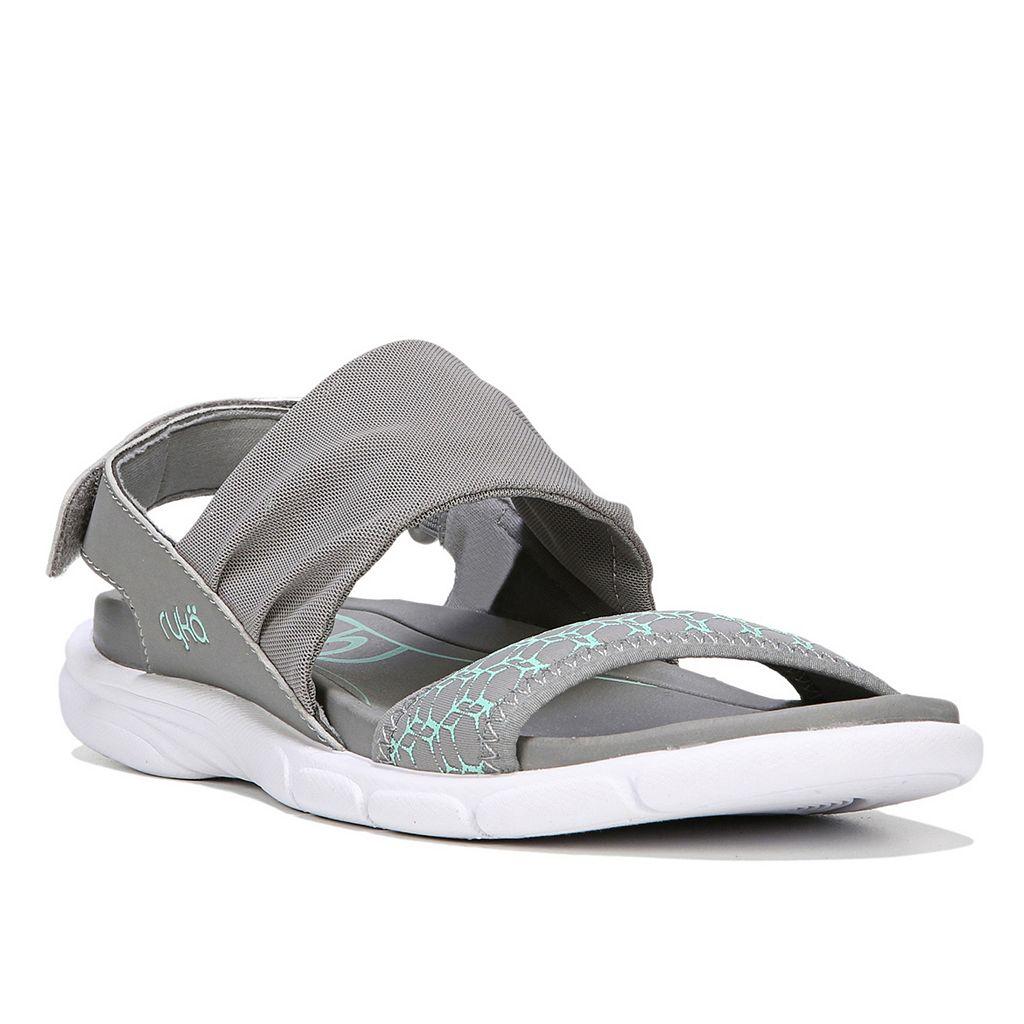 Ryka Rodanthe Women's Sandals