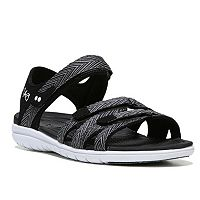 Ryka Savannah Women's Sandals