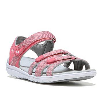 buy online outlet Ryka Savannah Women's Sandals sale nicekicks wholesale price sale online best place qdkat9hnA6
