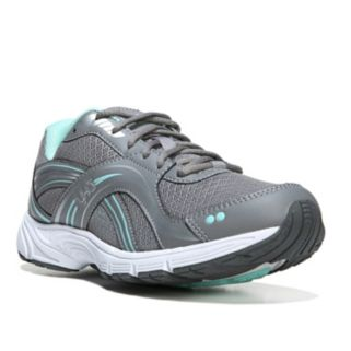 Ryka Spark Women's Walking Shoes