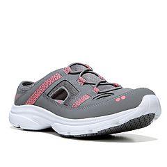 Ryka Tisza Women's Shoes