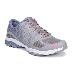 9d2050596f20 Ryka Felicity Women s Sneakers. (6). Regular