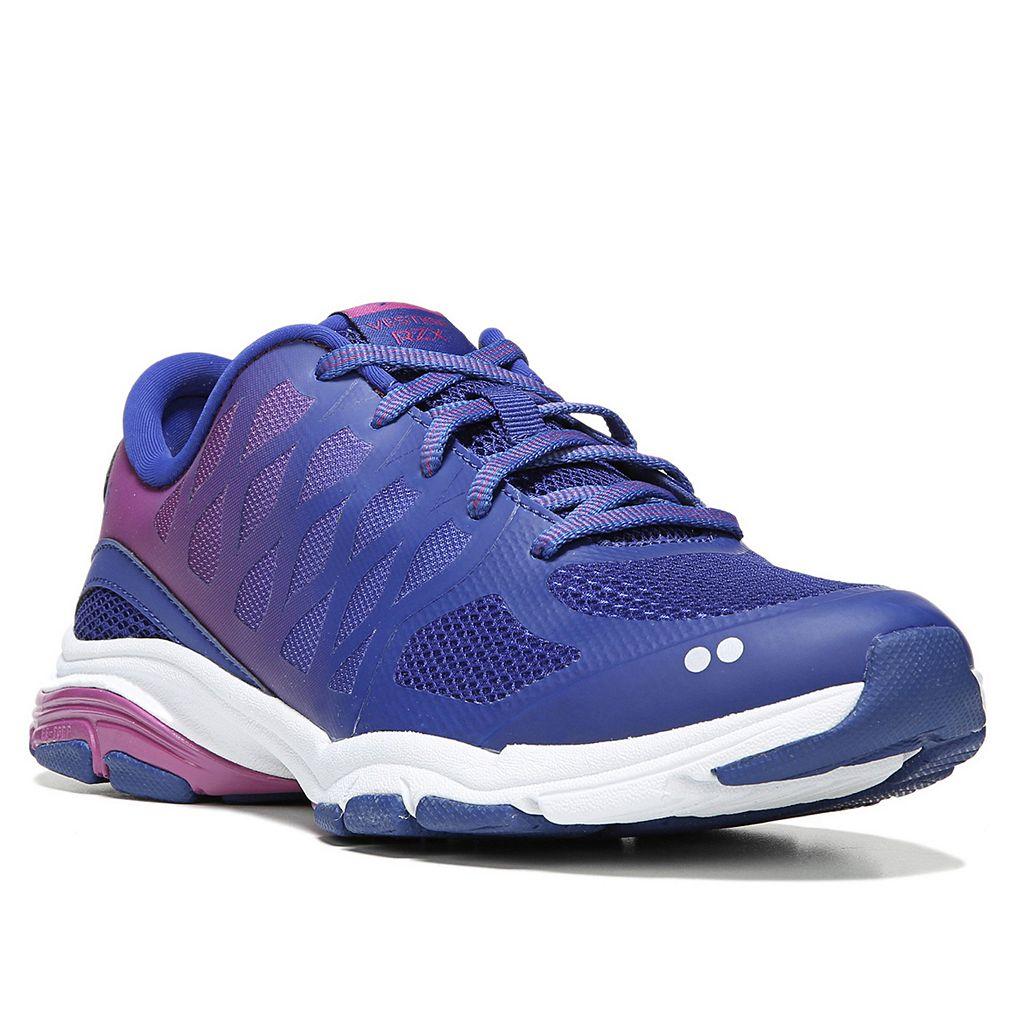 Ryka Vestige RZX Women's Cross-Training Shoes