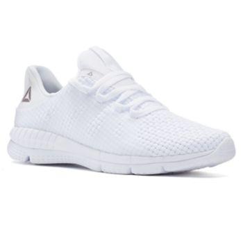Reebok Zprint Her Women's Running Shoes